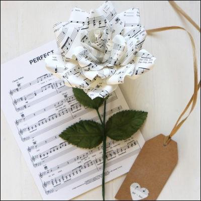 """Dans quelle chanson de Cabrel, évoque-t-il """"des cocottes en papier, des éclats de rire"""" ?"""