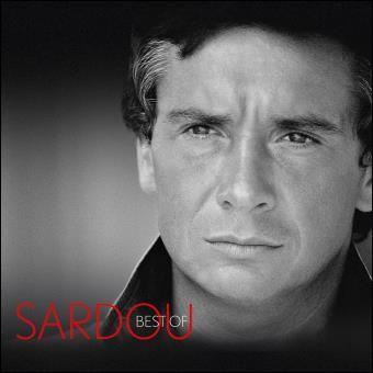 Quel est ce gradé dont le rire a été immortalisé dans une chanson célèbre de Michel Sardou ?