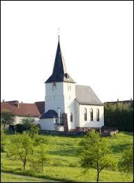 Ancienne commune de l'ancienne région Alsace, Ringeldorf se situe dans le département ...