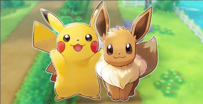 Quel Pokémon de Sacha ne peut plus évoluer ?