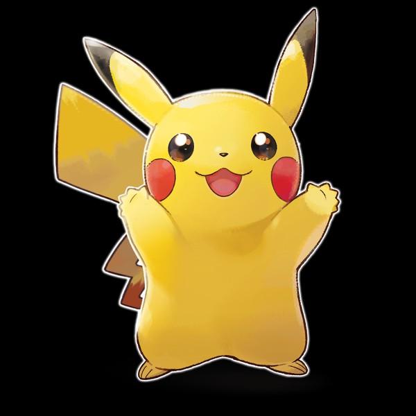 Pourquoi Pikachu n'aime-t-il pas être dans sa Pokeball ?