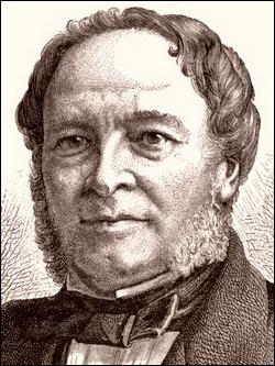 Qui est ce Louis, éditeur et fondateur de sa maison d'édition en 1826 ?