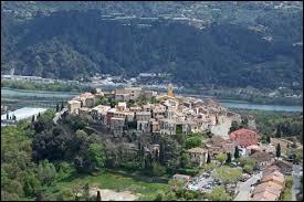 Je vous propose de partir en région P.A.C.A. à la découverte de Gattières. Ville de la métropole Niçoise, dans le parc naturel régional des Préalpes d'Azur, elle se situe dans le département ...