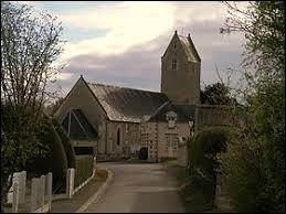 Vacognes-Neuilly est une commune Calvadosienne située dans l'ancienne région ...