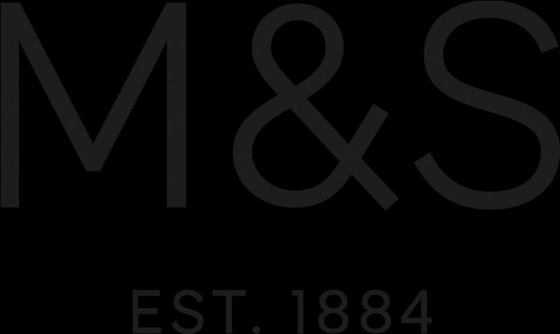 Quel est ce binôme fondateur en 1884 d'une chaîne de magasins britanniques très populaire ?