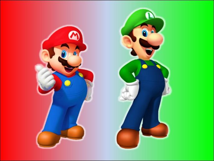 Quel est ce binôme d'une série de jeux vidéo de rôle ?
