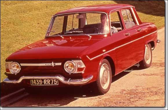 Quelle est cette Renault ratée à la tenue de route hasardeuse ? (à moins de mettre un sac de sable de 50 kilos dans le coffre avant)