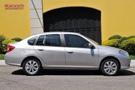 Les Renault ratées