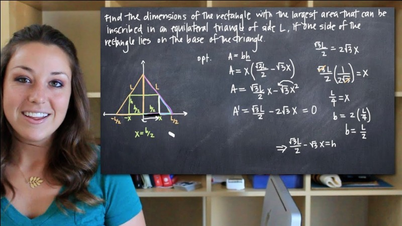 Un triangle rectangle possède trois côtés distincts. Lequel de ses côtés possède la plus grande longueur ?