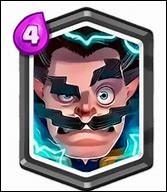 Quelle carte est-ce ?