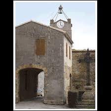 La Cassaigne est un village Audois situé dans l'ancienne région ...