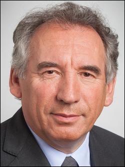 Qui est ce François, ancien ministre, ancien député européen et maire de Pau ?