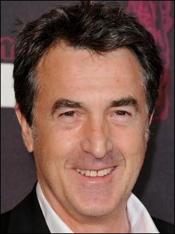 Qui est ce François, acteur célèbre ?