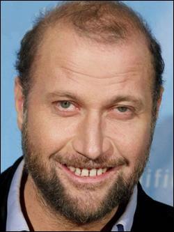Qui est ce François, humoriste et acteur belge ?