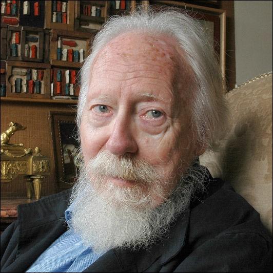 Qui est ce François, journaliste et écrivain qui fut pendant 30 ans membre de l'académie Goncourt ?