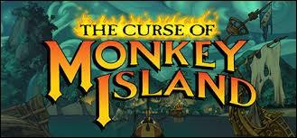 Comment se bat-on dans le jeu ''Monkey's Island'' ?