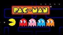 Dans ''Pac Man'', quel fantôme n'existe pas ?