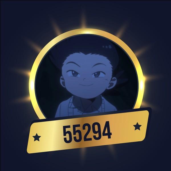 - Thoma - De quel surnom Yugo l'affuble-t-il dans le refuge B06-32 ?