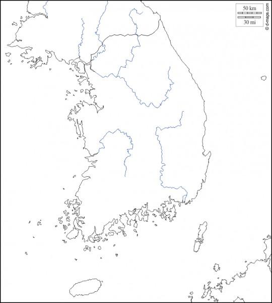 Quel est ce pays d'Asie ?