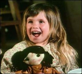 Qui joue le rôle de Carrie Ingalls ?