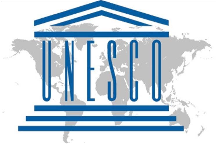 Quel arbre est classé au patrimoine universel de l'UNESCO depuis 1999 ?