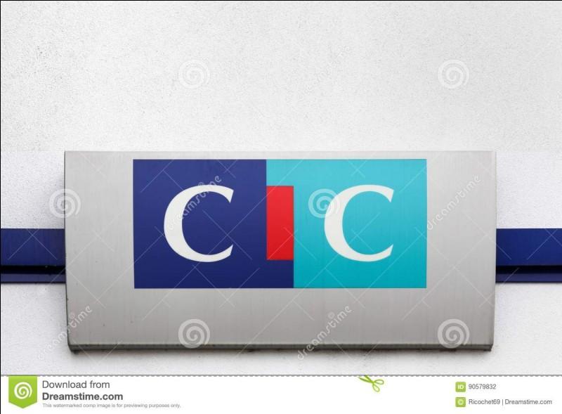 Le CIC est...