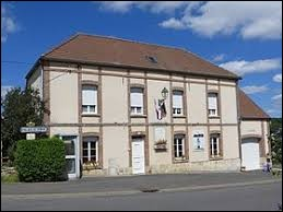 Corfélix est une commune du Grand-Est située dans le département ...