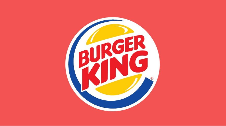 Logos - Quelques fast-foods