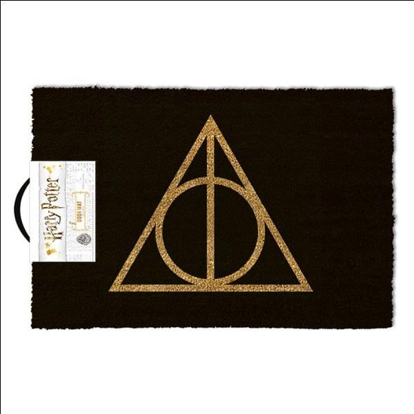 Harry Potter : questions variées