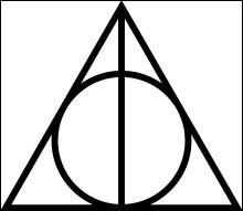 Connais-tu vraiment bien Harry Potter ?