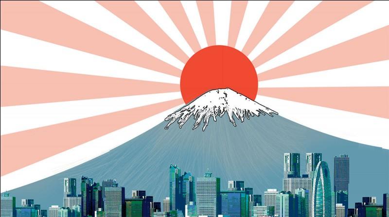 Quel général américain a reçu la capitulation du Japon en 1945 ?