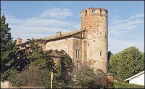 Nous partons en Occitanie à la découverte du château de Launac. Commune de l'aire urbaine Toulousaine, elle se situe dans le département ...