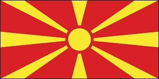 Quelle est la capitale de la Macédoine-du-Nord ?