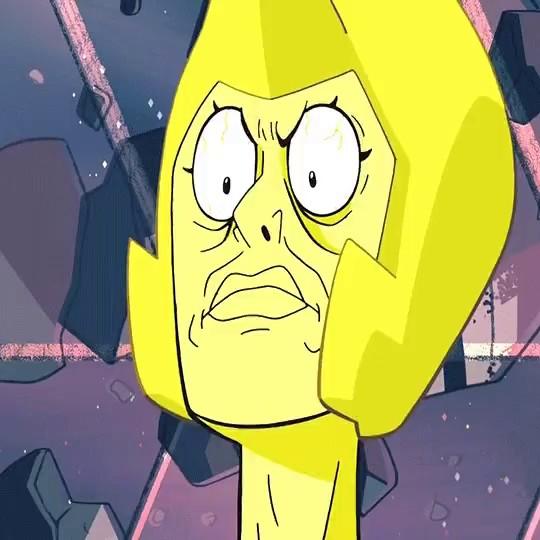 Connais-tu Steven Universe ?
