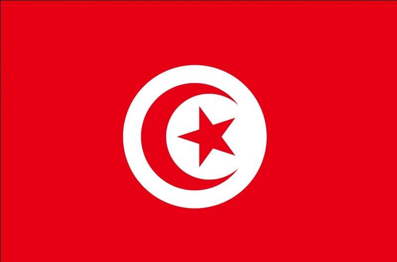Connaissez-vous ces drapeaux ?