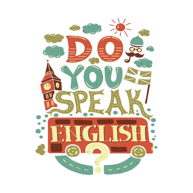 Anglais facile (24)