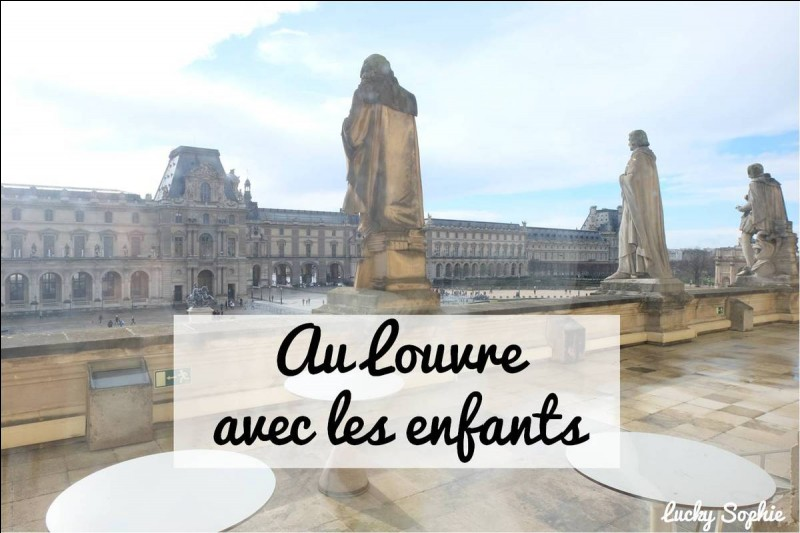 En 1965, il faisait frémir tous les Français devant leur petit écran...