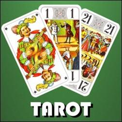 Le Tarot pour les nuls !