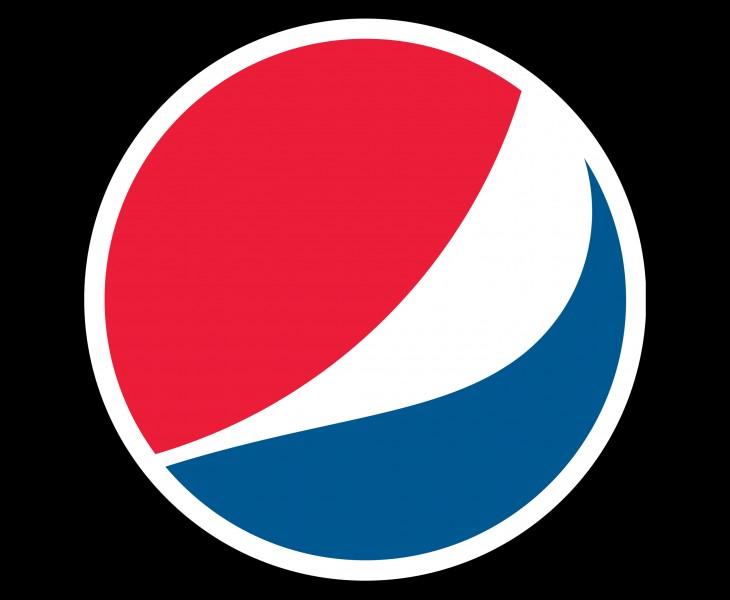 Pour finir, voici le logo de...