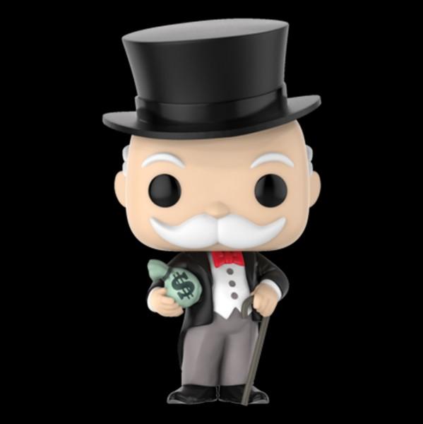 Ce personnage est la mascotte de quel célèbre jeu ?