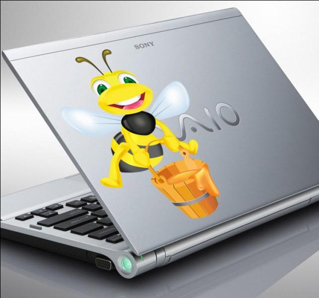 Comment appelle-t-on l'élevage des abeilles?