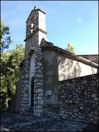 Je vous emmène à présent en Drôme provençale, à Bénivay-Ollon. Petit village de 62 habitants, il se situe en région ...