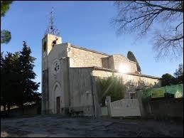 Commune de l'ancienne région Languedoc-Roussillon, Fontanès se situe dans le département ...