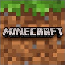 Quel était le premier nom de Minecraft ?