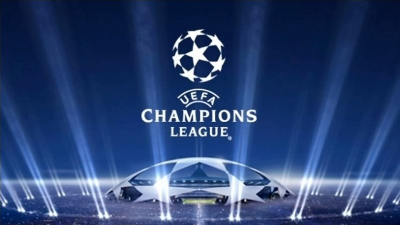 Combien de Ligues des champions a remporté le Real Madrid ?