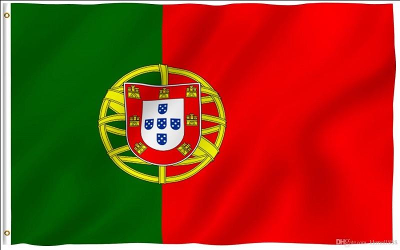 Qui est le Portugais le plus cher de l'histoire du foot ?