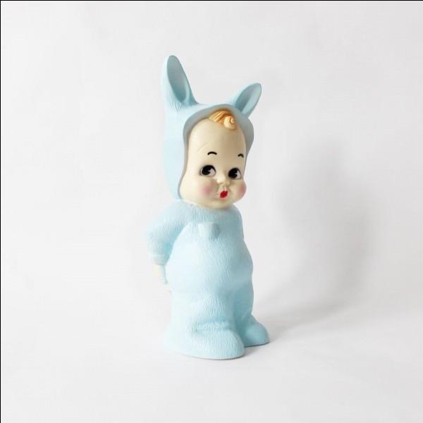 """""""Qui veut la peau de Roger Rabbit"""" est un film interprété par Danny DeVito."""