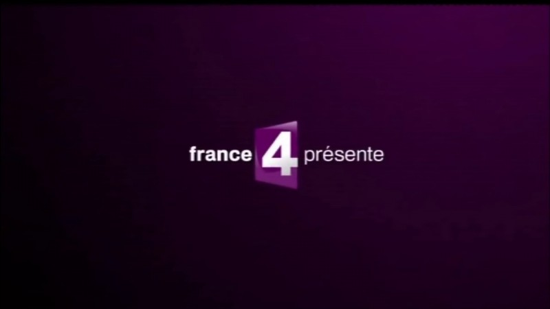 France 4 disparaîtra sur la TNT en...