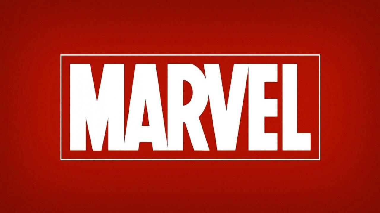 Quel est ton personnage Marvel ?