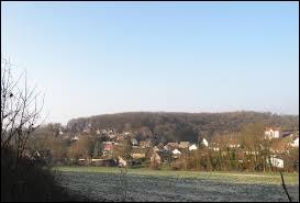 Nous sommes dans les Hauts-de-France, à Dieudonné. Commune de l'arrondissement de Senlis, elle se situe dans le département ...